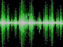 Ультразвук вылечивает тремор конечностей всего за несколько часов