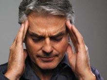 Привычные блюда грозят приступами головной боли