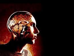 Воспалительные реакции и прогрессирование болезни Альцгеймера