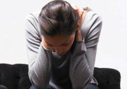 Почему женщины более подвержены сезонной депрессии, чем мужчины
