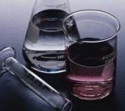 В смертях поляков от отравлений алкоголем найден чешский след