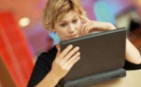 Чем больше друзей в социальных сетях, тем выше стресс