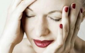 Головная боль: причины, симптомы и профилактика
