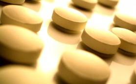 ФЗ отменяет государственную монополию на отдельные виды оборота психотропных веществ