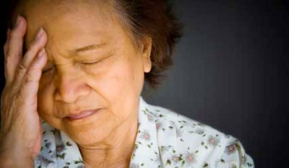Церебролизин нельзя рекомендовать в качестве основного лечения сосудистой деменции