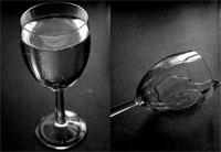 Возрастное ограничение на потребление алкоголя лучше не понижать