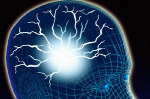 Электростимуляция мозга для лечения депрессий