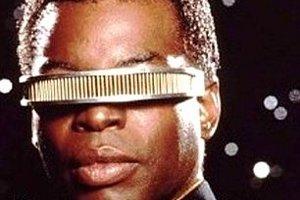 Сериал «Звездный путь» лечит мигрени и головные боли