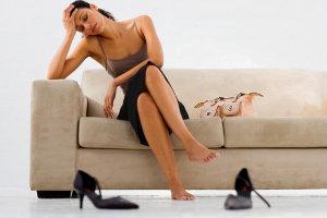 Обнаружено, кто больше всего подвержен стрессу
