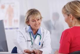 Заместительная гормональная терапия снижает риск развития у женщин болезни Альцгеймера