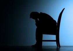 Потенциальных самоубийц станут «вычислять» по анализу крови