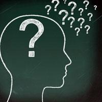 Неврологи проливают свет на причину химиотерапевтического поражения мозга
