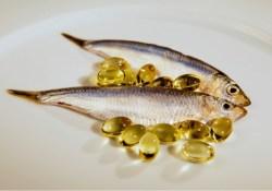 Можно ли вылечить последствия инсульта с помощью инъекций рыбьего жира