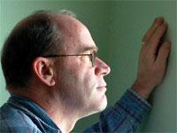 Гены шизофрении повышают риск внезапного слабоумия