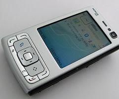 Смартфоны смогут угадывать настроение владельцев
