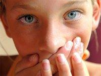 Советы родителям: как бороться с детскими страхами и кошмарами