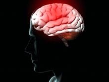 Световой имплантат наглядно показывает, что происходит в мозге человека