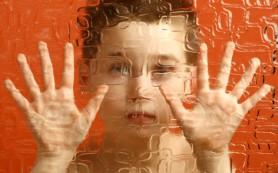 Рабочую память людей с аутизмом можно будет улучшать медикаментозно