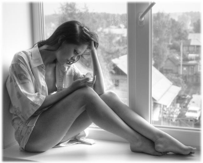 Воспаление может быть ключом к депрессии