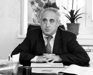 Скончался раскрывший Чикатило психиатр