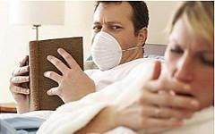 Страх заболеть – стоит ли бояться?