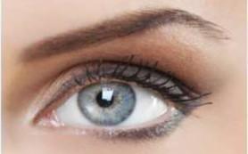 Ученые диагностируют состояние головного мозга по глазам