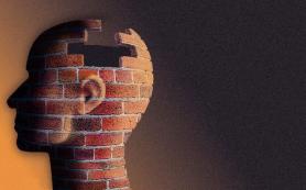 Психоз, возможно, будут лечить иначе