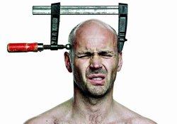 Нейротоксин против головной боли