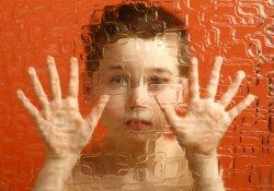 Детский аутизм: надо начать с желудка