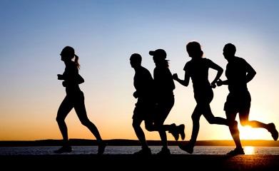 Физическая активность защищает от психических заболеваний