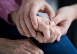 Болезнь Паркинсона: виновата плесень?