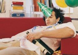 Искусственный алкоголь: без похмелья и цирроза печени