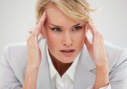 Контрацептивы против … сотрясения мозга