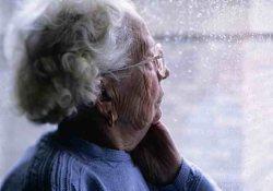 Две тяжкие возрастные болезни: связь не обнаружена