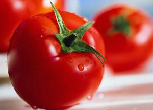 Финские ученые доказали, что помидоры защищают мужчин от инсульта