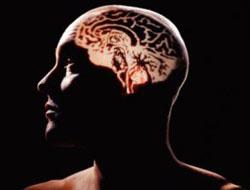 Ученый случайно узнал, что он психопат