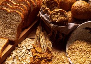 Хлеб – всему… беда, или действительно ли хлеб опасен для психического здоровья?