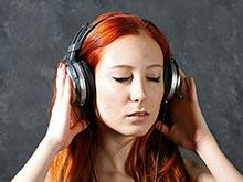 Музыка толкает молодых людей к алкогольной и наркотической зависимости