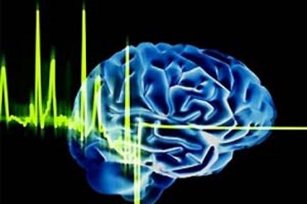 Болезнь Альцгеймера теперь определяется за 15 минут