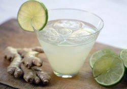 Почему не следует запивать водку диетической колой?