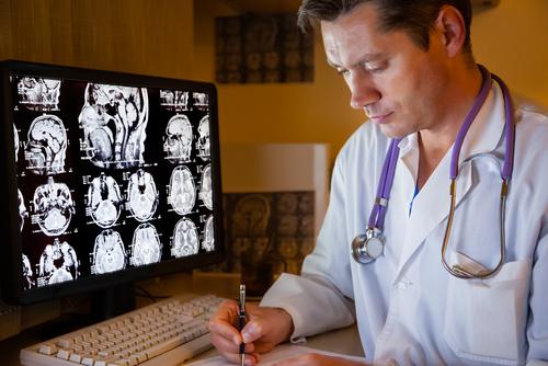 Новые достижения в диагностике и лечении психозов