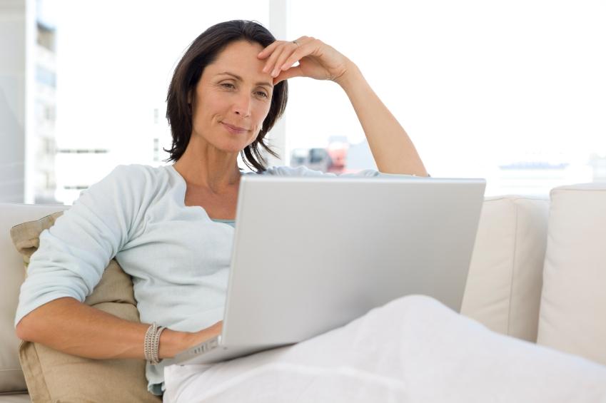 Скайпотерапия может облегчить работу психологам