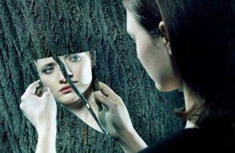 Получены результаты исследования препарата Roche для лечения шизофрении