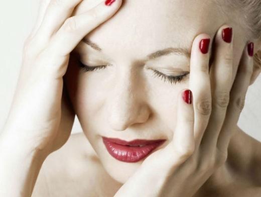 Диеты и мигрень: стоит ли жертвовать здоровьем ради фигуры