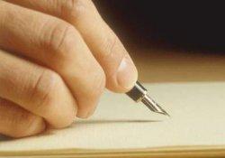 Ранняя диагностика болезни Паркинсона по почерку