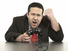 Видеоигры все-таки влияют на поведение человека, заявляют психологи