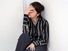 Неврологи, наконец, выяснили, как именно возникают тревожные расстройства