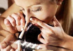Прямая «дорожка» от кокаина к инсульту для старых и для молодых