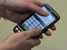 Программа для смартфонов выявит людей с зависимостью от мобильных технологий