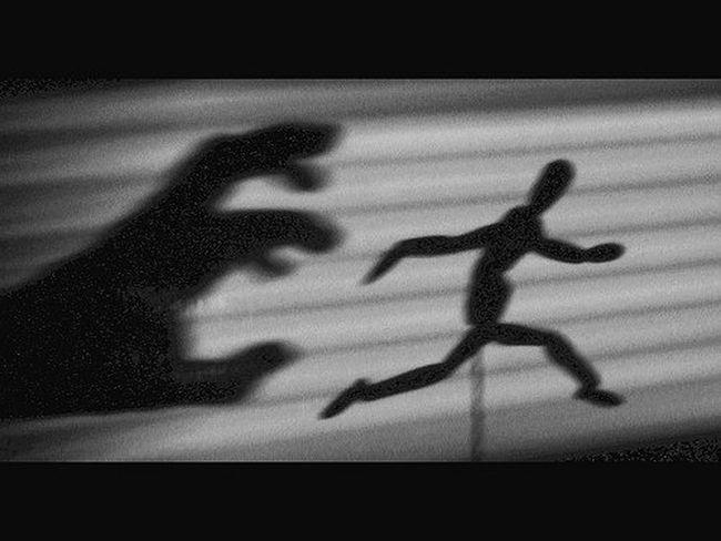 Место возникновения страха в мозге остается под вопросом